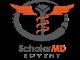 ScholarMD Edvent